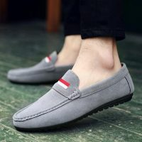 2016-Hot-Sell-Men-Shoes-Men-s-Fashion-Men-Drving-Shoes-Spring-Summer-Autumn-And-Winter (9)