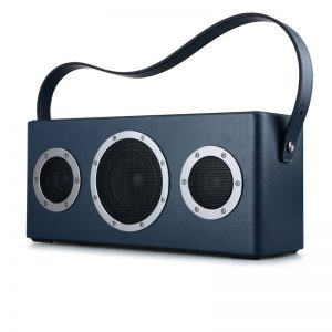 GGMM-M4-WiFi-Portable-Bluetooth-Speaker-Wireless-HiFi-Stereo-Sound-System-Wooden-Subwoofer-Speakers-Audio-Receiver_1