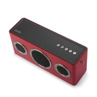 GGMM-M4-WiFi-Portable-Bluetooth-Speaker-Wireless-HiFi-Stereo-Sound-System-Wooden-Subwoofer-Speakers-Audio-Receiver_3
