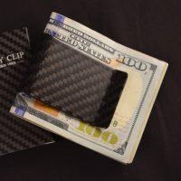 cash-clip-2