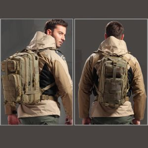 military-style-backpack