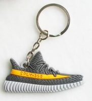 Mini-Silicone-YEEZY-BOOST-350-V2-Shoes-Keychain-Kids-Man-Women-Key-Rings-Key-Holder-Gift_Photo Color1