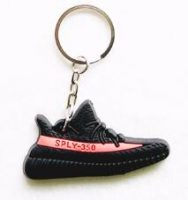 Mini-Silicone-YEEZY-BOOST-350-V2-Shoes-Keychain-Kids-Man-Women-Key-Rings-Key-Holder-Gift_Photo Color5