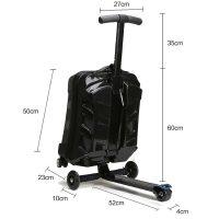suitcase-sizing