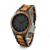 unoandco-wooden-watch-2