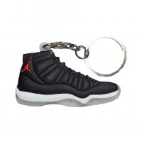 Jordan-11-72-10-Keychain