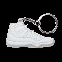 Jordan-11-Anniversary-Keychain