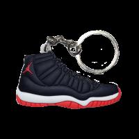 Jordan-11-Bred-Keychain