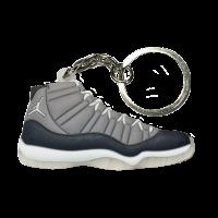 Jordan-11-Cool-Grey-Keychain