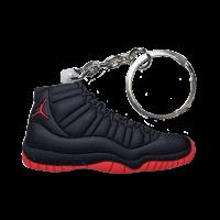 Jordan-11-Dirty-Bred-Keychain