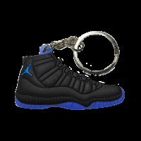 Jordan-11-Gamma-Keychain