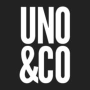 Uno & Company