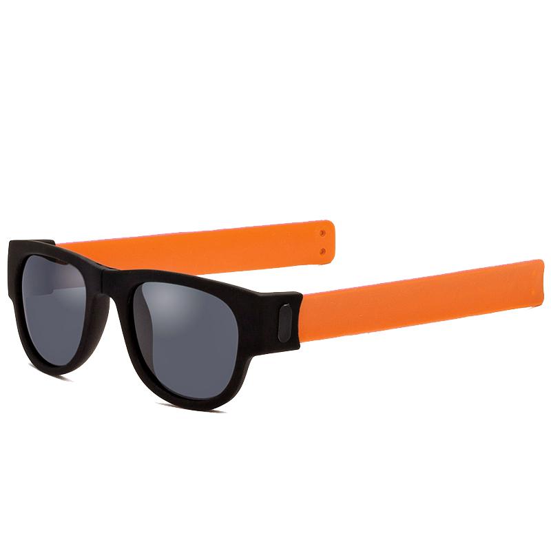 fffae1cca4 Slapsee Folding Sunglasses for Men and Women – Uno   Company