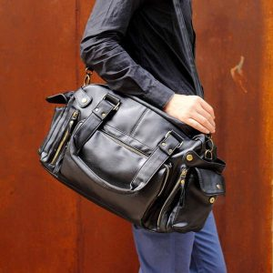 vintage-leather-bag