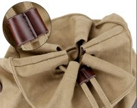vintage-leather-canvas-backpack10