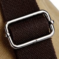 vintage-leather-canvas-backpack4