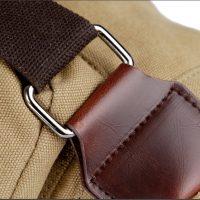 vintage-leather-canvas-backpack7
