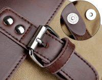 vintage-leather-canvas-backpack8