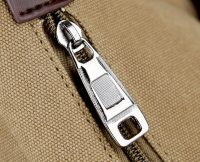 vintage-leather-canvas-backpack9